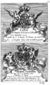 Armorial Dubuisson tome1 page16.png
