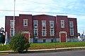Armory Berwick PA.jpg