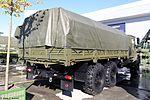 Army2016-432.jpg