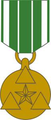 Army Commander Award Civ Svc.PNG