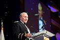 Army Gen. Martin E. Dempsey, chairman of the Joint Chiefs of Staff, delivers remarks during the 2015 Tragedy Assistance Program for Survivors, or TAPS, gala at the National Building Museum in Washington, D.C., 150318-D-KC128-407.jpg