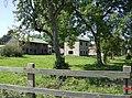 Army houses, Imber - geograph.org.uk - 538896.jpg