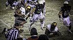 Army vs. Navy football game 131214-A-GQ805-449.jpg