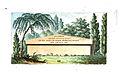 Arnaud - Recueil de tombeaux des quatre cimetières de Paris - Minel (colored).jpg