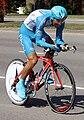 Arnaud Labbe Eneco Tour 2009.jpg