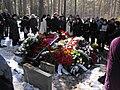 Arnold Meri funeral 347.jpg