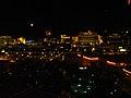 Around Las Vegas, Nevada (450257) (9463843001).jpg