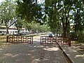 Around Legon hall - panoramio.jpg