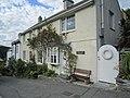 Around Port Isaac, Cornwall (461171) (9458635350).jpg