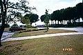 Around the entrance - panoramio.jpg