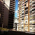 Arquitectura Caraqueña.jpg