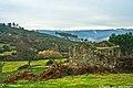 Arredores de Moinhos do Dão - Portugal (4588797866).jpg