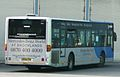 Arriva Guildford & West Surrey 3903 BX56 VTW rear.JPG