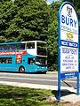 Arriva Merseyside bus 4112 (CX55 EBF), 5 June 2007 (1).jpg