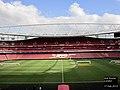 Arsenal Football Club, Emirates Stadium (Ank Kumar ) 05.jpg