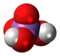 Arsenic-acid-3D-spacefill.png