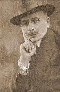 Arshak Fetvadjian.jpg