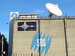 SBS studioj