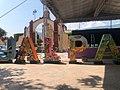 Arte urbano Jalpan de Serra.jpg