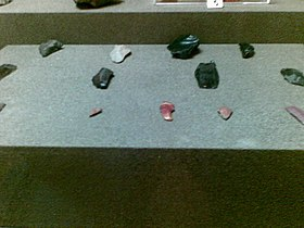 Artefacts from Damjili.jpg