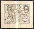Artesia, Comitatvs Artois - Atlas Maior, vol 4, map 29 - Joan Blaeu, 1667 - BL 114.h(star).4.(29).jpg