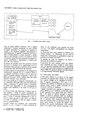 Articolo automazione strumentazione.pdf