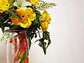 Artificial flower-Iran 06.jpg