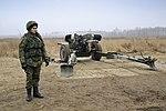 ArtilleryExercise2014-01.jpg