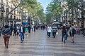 As Ramblas. Barcelona. B02.jpg