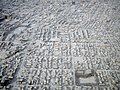 Asahikawa-city in winter. 旭川 冬 (25014245151).jpg