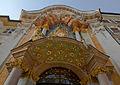 Asamkirche, Múnich, Alemania24.JPG