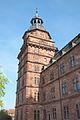Aschaffenburg Schloss Johannisburg 1314.JPG