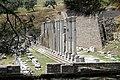 Asclepion - Bergama (Pergamon) - Turkey - 01 (5747203073).jpg