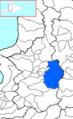 Ashibetsu in Sorachi Subprefecture.png