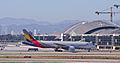 Asiana Airlines - HL7742 (7910931192).jpg