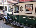 Asquith Bus, Köln (1).jpg