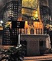 Assisi-Tomba di San Francesco.jpg