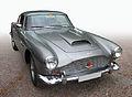 Aston Martin DB4 1960 - 2820.jpg