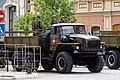 Astrakhan Victory Day Parade May 9 2015 (260479983).jpeg