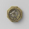 Astrolabium, BK-1969-179.jpg