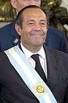 Asunción Rodríguez Saá (cropped).jpg
