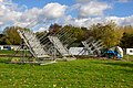 At Jodrell Bank Observatory 2018 007.jpg