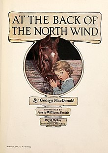 At the back of the North Wind (1919) (14730239036).jpg