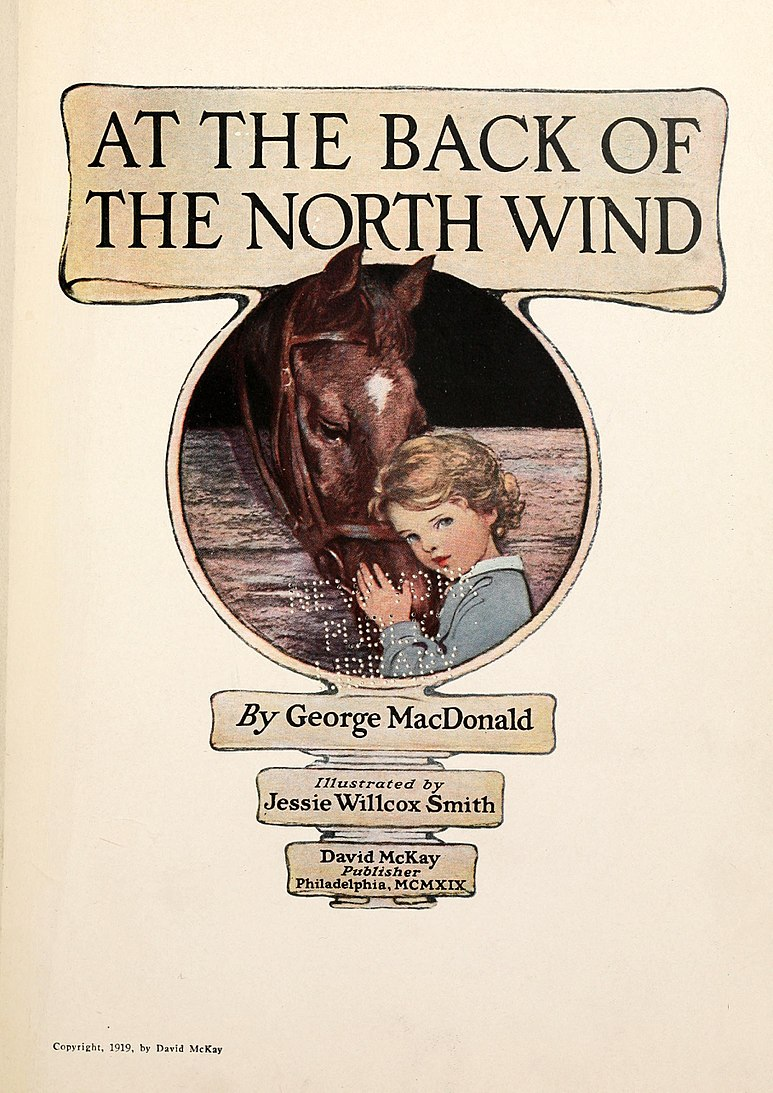 File:At the back of the North Wind (1919) (14730239036).jpg