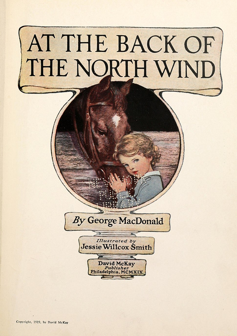 At the back of the North Wind (1919) (14730239036)