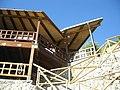 Atahotel Capotaormina - panoramio - kajikawa (1).jpg