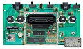 Atari-2600-Four-Switch-Motherboard-Flat.jpg