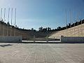Atenes, estadi Panathinaikó.JPG