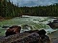 Athabasca (161921553).jpeg