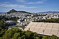 Athens from Ardettus Hill on June 5, 2020.jpg